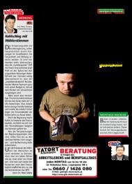 Dateivorschau: volkstimme märz 2011_A_scr 10.pdf