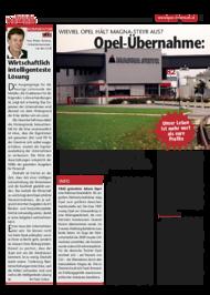 Dateivorschau: volxstimme_okt09_scr_18.pdf