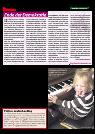 Dateivorschau: volkstimme nov 2011_scr Seite 20.pdf