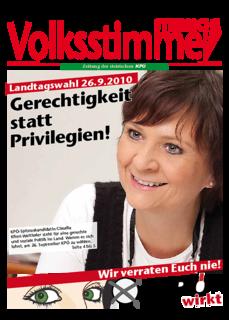 Dateivorschau: volxstimme wahl_scr.pdf