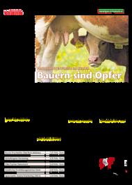 Dateivorschau: volxstimme wahl_scr 16.pdf