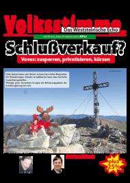 Dateivorschau: MuVO nov 2011_scr_Seite  01.pdf