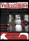 Dateivorschau: volxstimme_02_06_scr_1.pdf