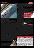 Dateivorschau: volxstimme_02_06_scr_11.pdf