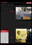 Dateivorschau: VSt_sept07_scr_11.pdf