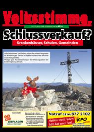 Dateivorschau: volkstimme nov 2011_scr Seite 01.pdf