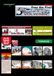 Dateivorschau: volkstimme nov 2011_scr Seite 23.pdf