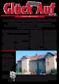 Dateivorschau: glu?ckauf_sept09_scr.pdf
