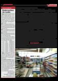 Dateivorschau: VSt_sept07_scr_21.pdf