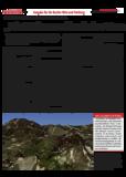 Dateivorschau: Volxstimme_juli08_weiz2.pdf
