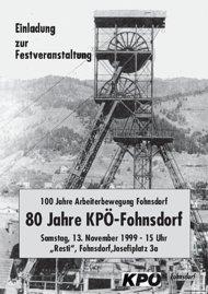 Dateivorschau: 80_jahr_kpo?_fohnsdorf.pdf