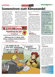 Dateivorschau: volxstimme_Dez09_scr_12.pdf