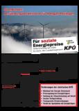 Dateivorschau: Volxstimme_juli08_scr_24.pdf