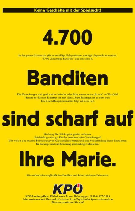 banditen.pdf