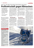 Dateivorschau: Volxstimme_0108_scr_11.pdf
