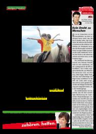 Dateivorschau: volxstimme wahl_scr 19.pdf
