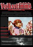 Dateivorschau: volxstimme0107_scr.pdf
