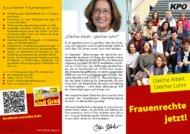 Dateivorschau: KPOE_Folder_frauen_DIN_lang_webviewer_rgb.pdf