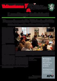 Dateivorschau: Landtags-Infoblatt_Maerz_2017.pdf