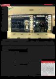Dateivorschau: volxstimme0107_scr_10.pdf