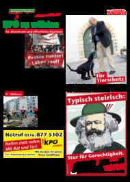Dateivorschau: volxstimme wahl_scr 5.pdf