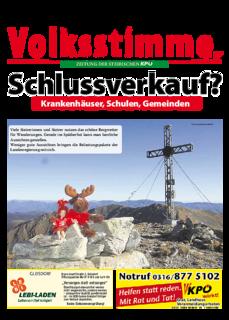 Dateivorschau: volkstimme nov 2011_scr.pdf