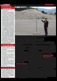 Dateivorschau: Volxstimme_0208_scr_14.pdf