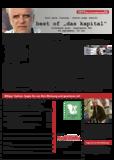 Dateivorschau: volxstimme_03_06_scr_24.pdf