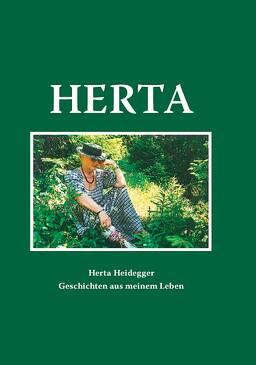 Umschlag-HERTA-V.pdf