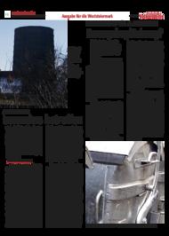 Dateivorschau: Volxst_0209_Mu04_west_3.pdf