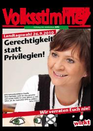 Dateivorschau: volxstimme wahl_scr 1.pdf