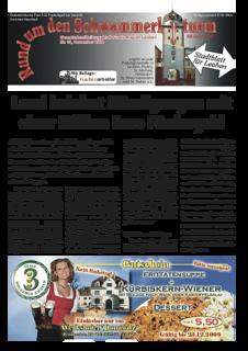 Dateivorschau: swt_novdez_09_scr.pdf
