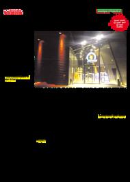 Dateivorschau: volkstimme märz 2011_A_scr 12.pdf