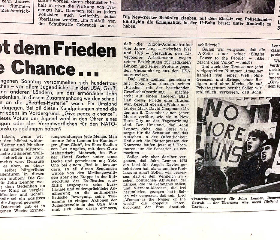 23_Lennon_Artikel_Parteder_Volksstimme_1980.jpg