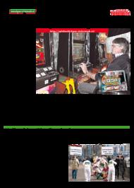 Dateivorschau: volkstimme märz 2011_A_scr 17.pdf