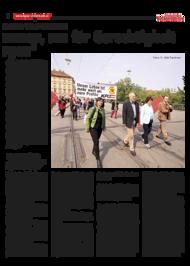 Dateivorschau: volxstimme_mai09_scr_13.pdf