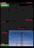 Dateivorschau: VSt_sept07_scr_4.pdf