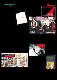 Dateivorschau: volkstimme nov 2011_scr Seite 21.pdf