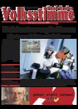 Dateivorschau: volksstimme_03_06_scr01.pdf
