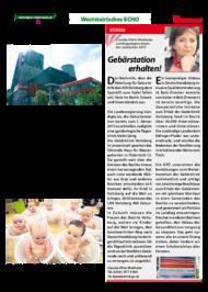 Dateivorschau: MuVO nov 2011_scr_Seite  13.pdf