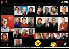 Dateivorschau: kandidaturen_1_10_DS.pdf