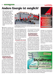 Dateivorschau: volxstimme_ma?rz10_scr_21.pdf