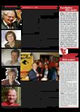 Dateivorschau: volxstimme_03_06_scr09.pdf