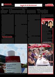 Dateivorschau: Volxstimme_0309_west_13.pdf