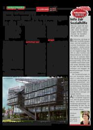 Dateivorschau: volxstimme_Dez09_scr_13.pdf