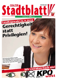 Dateivorschau: stadtblatt_LTW_Sept10_scr.pdf