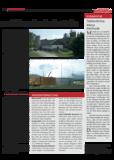 Dateivorschau: volxstimme_02_06_scr_19.pdf