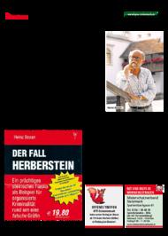 Dateivorschau: volkstimme nov 2011_scr Seite 12.pdf