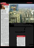 Dateivorschau: volxstimme_03_06_scr02.pdf