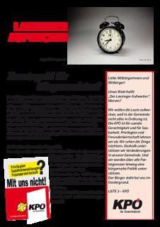 Dateivorschau: lassing_aufwecker1.pdf
